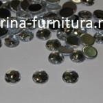 strazy-kruglye-granennye-14-mm-cvet-01-prozrachnyj-1-up-100-sht