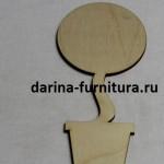zagotovka-dlya-topiariya-krug-s-podstavkoj-vysota-15-sm-fanera-3-mm-1up-5sht
