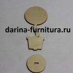 zagotovka-dlya-topiariya-krug-s-podstavkoj-vysota-15-sm-fanera-3-mm-1up-5sht-kopiya